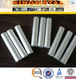 Цена стальной трубы сплава ASTM B167 601 625 Inconel