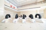 konkurrenzfähiger Preis 12r22.5 mit GCC-und PUNKT Bescheinigungs-schlauchlosem Reifen