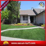 Одобренный SGS Landscaping крытая и напольная искусственная трава