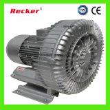 Recker elektrisches Luft-Unterdruckgebläse