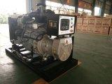 40kVA Deutz Dieselgenerator-Set