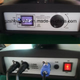 IP20 DJ Party des Stadiums-Licht-7A der Sicherung-DMX512 16 beweglichen Kopf Kanal-des Steuer7r Sharpy Beam230