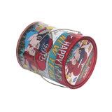 Export Belüftung-Süßigkeit-Kasten mit Drucken