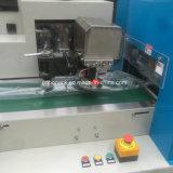 Recuento automático completo Agarbatti Palo de incienso de la máquina de embalaje