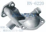 미츠비시 기름 냉각기 덮개의 부속 사이드 커버 (OEM: 4D31-2, ME014777/1-523)