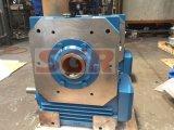 Fábrica china de cono serie gusano gusano con mecanismo de reducción de precio moderado y de alta calidad