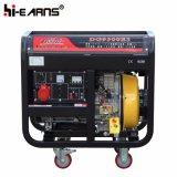 GEN diesel de groupe électrogène (DG9500E3)