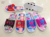 Le poussoir de vente chaud de femmes chausse les chaussures d'intérieur (YG3117-1)