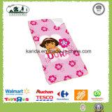 子供の防水ポリエステルキャンプの寝袋