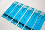 Двухсторонний синий аккумулятор легко вытянуть клейкие ленты для телефона