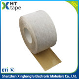 Embalaje de papel Kraft aislante eléctrico Cinta adhesiva para amarrar