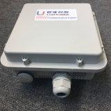 CPE ao ar livre industrial sem fio do router de 4G Lte com ranhura para cartão de SIM