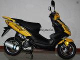 Motorino del gas di Tzm50f-22 50cc/125cc/150cc