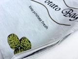 بطاطا يعيد حقيبة لأنّ ترقية هبة/حقيبة/تخزين حقيبة صنع وفقا لطلب الزّبون علامة تجاريّة
