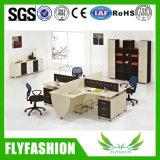 De nouvelles stations de travail de bureau modulaire (DO-63)