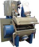 La serie Srlz unidad mezcladora de calefacción y refrigeración