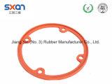 Resistenza di gomma personalizzata di invecchiamento del prodotto della guarnizione e resistenza della corrosione