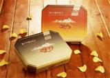 228g Premium Gift Pack Chocolate