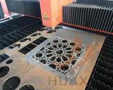 CNC 플라스마 절단기 관 금속 절단 절단기
