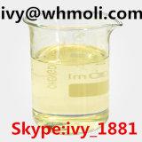 Grasa que quema el Nandrolone inyectable Phenylpropionate 200mg/Ml del CAS 62-90-8 del esteroide