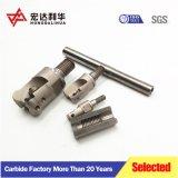 CNC het Draaien van het Carbide van de Draaibank van het Metaal de Interne Boorstaaf van het Hulpmiddel emr-C20-5r20-200L