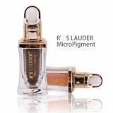 RのLauderのブランド3Dの眉毛の入れ墨の常置構成の入れ墨インク