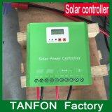 60A Controller/60A 태양 Controller/60A 태양 충전기 관제사