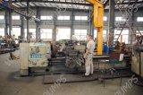 鋳鉄の物質的な低速流れの浸水許容のプロペラのQdtシリーズ