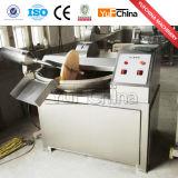 China-niedriger Preis-volle automatische Fleisch-Schneidmaschine