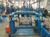 기계 밀어남 선을 만드는 PVC/PE 전선 및 케이블