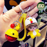 New Style Accessories Cartoon Key Chain Lovely Gift FT080
