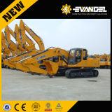 Xcm 21トンの販売のための中型油圧クローラー掘削機Xe215c