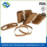 Teflonüberzogenes Förderband des Fiberglas-PTFE