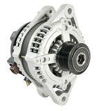 Альтернатор для Lexus Es350 Rx350, Тойота Avalon, Venza, 104210-2100, 27060-0p150