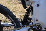 Bike высокого мощного подвеса 72V 5000W Ebike полного электрический