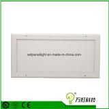 Langes Lebensdauer-Licht-Großhandelspreis des LED-Flachbildschirm-Licht-18W