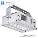 50W Ce/RoHS LED hohes Bucht-Licht für Lager