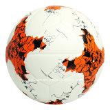 28 pulgadas 12 Paneles térmicos servidumbre balón de fútbol