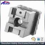 大気および宇宙空間のためのカスタム鋼鉄機械装置CNCの部品
