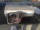 Washdown van Tenv c-Flens, het Gezicht van C, de Motor van het Roestvrij staal NEMA