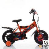 Los niños de la fábrica para los niños, bicicletas de paseo con certificado CE