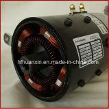 3.7kw Professional Supplier의 최신 판매 Kds 전차 Sepex DC 모터 XP-2067-S 48V