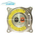 Jas-01 Wholesale Airbag 68mm gas Inflator for Toyota Honda Nissian