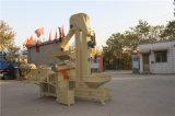 De Machine van de Ontpitter van de Machines van de Verwijdering van stenen van de Sesam van de Korrel van het Zaad van de zonnebloem