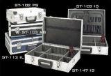 Mallette à outils - Modèle ST-103 RB
