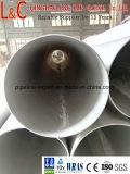 Труба из нержавеющей стали SS304 SS304L SS316 316L Сварные трубы