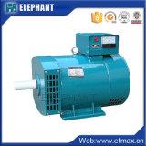 30квт 37,5Ква Stc 100% медного провода генератора переменного тока