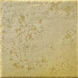 Mattonelle di ceramica per la parete della stanza da bagno (D30305)