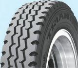 Pneus usados 100% Novo 315/80R22.5 marca triangular de pneus de caminhão para exportação