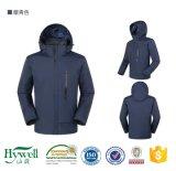 防風のジャケットファブリック